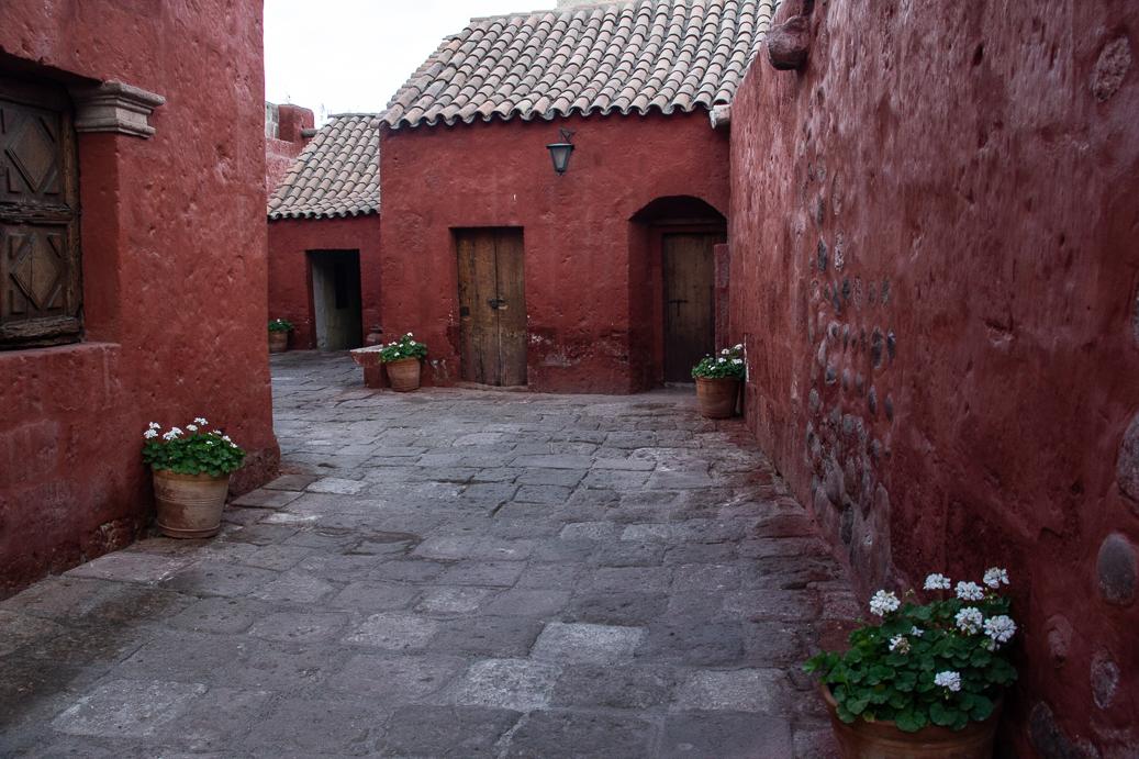 Arequipa-17