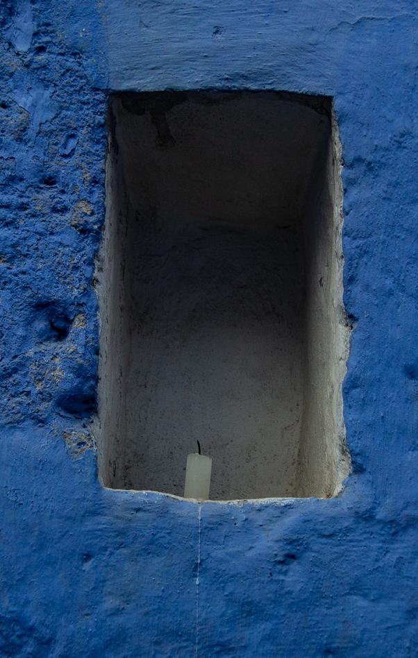 Arequipa-18