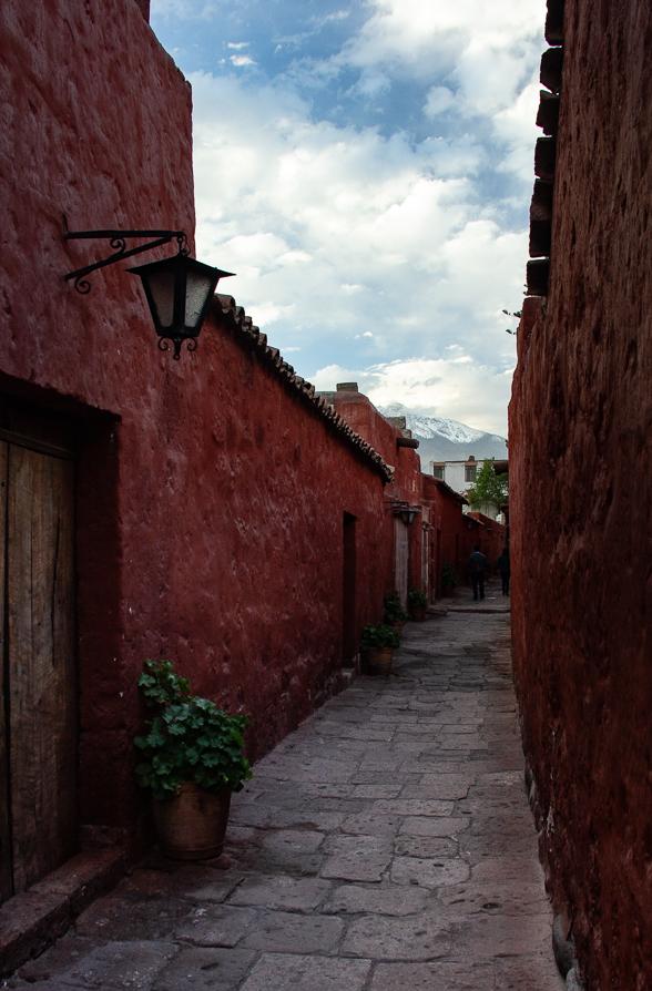 Arequipa-19