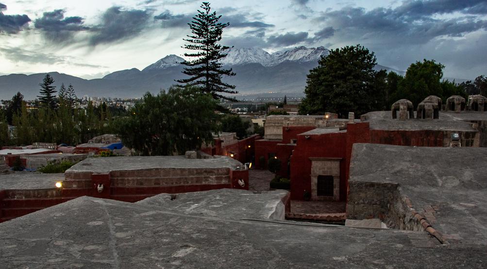 Arequipa-24
