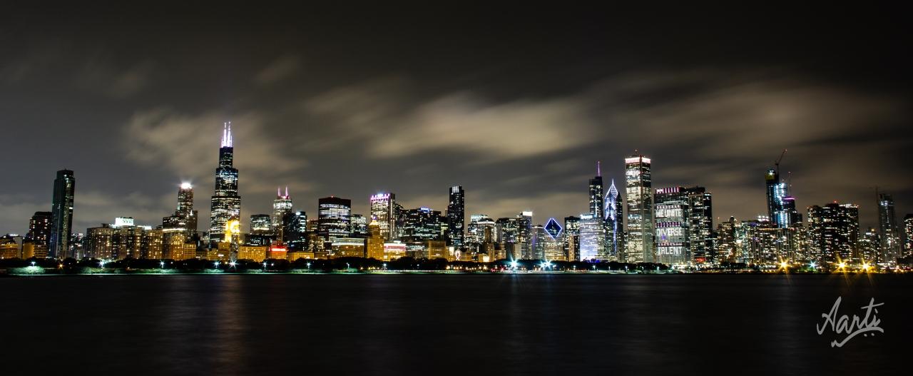 Chicago skyline-2.jpg